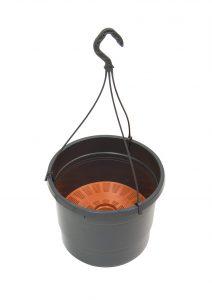 Optimaxx-hangingbasket