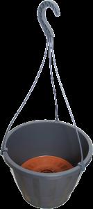 Megamaxx-hangingbasket